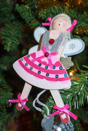 Kerstverlichting - Sels Evergreen